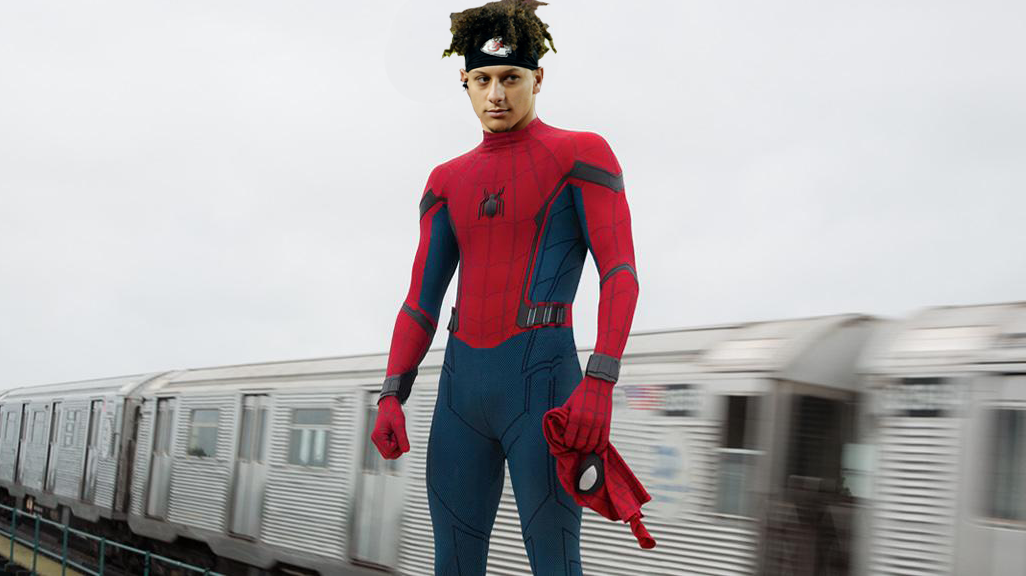 mahomes spiderman.png
